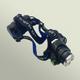Tactical Headlight
