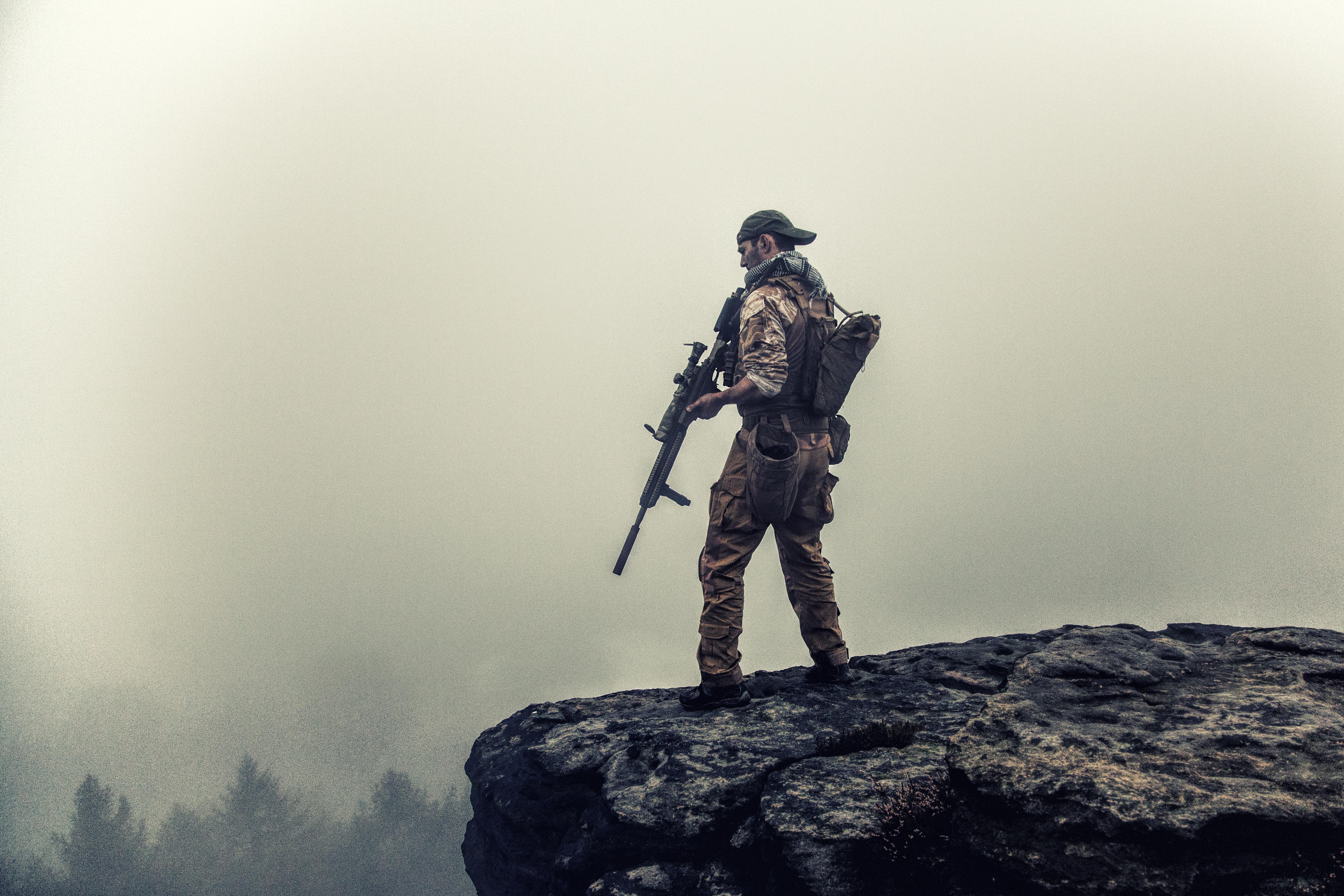 tactical-operator.jpg