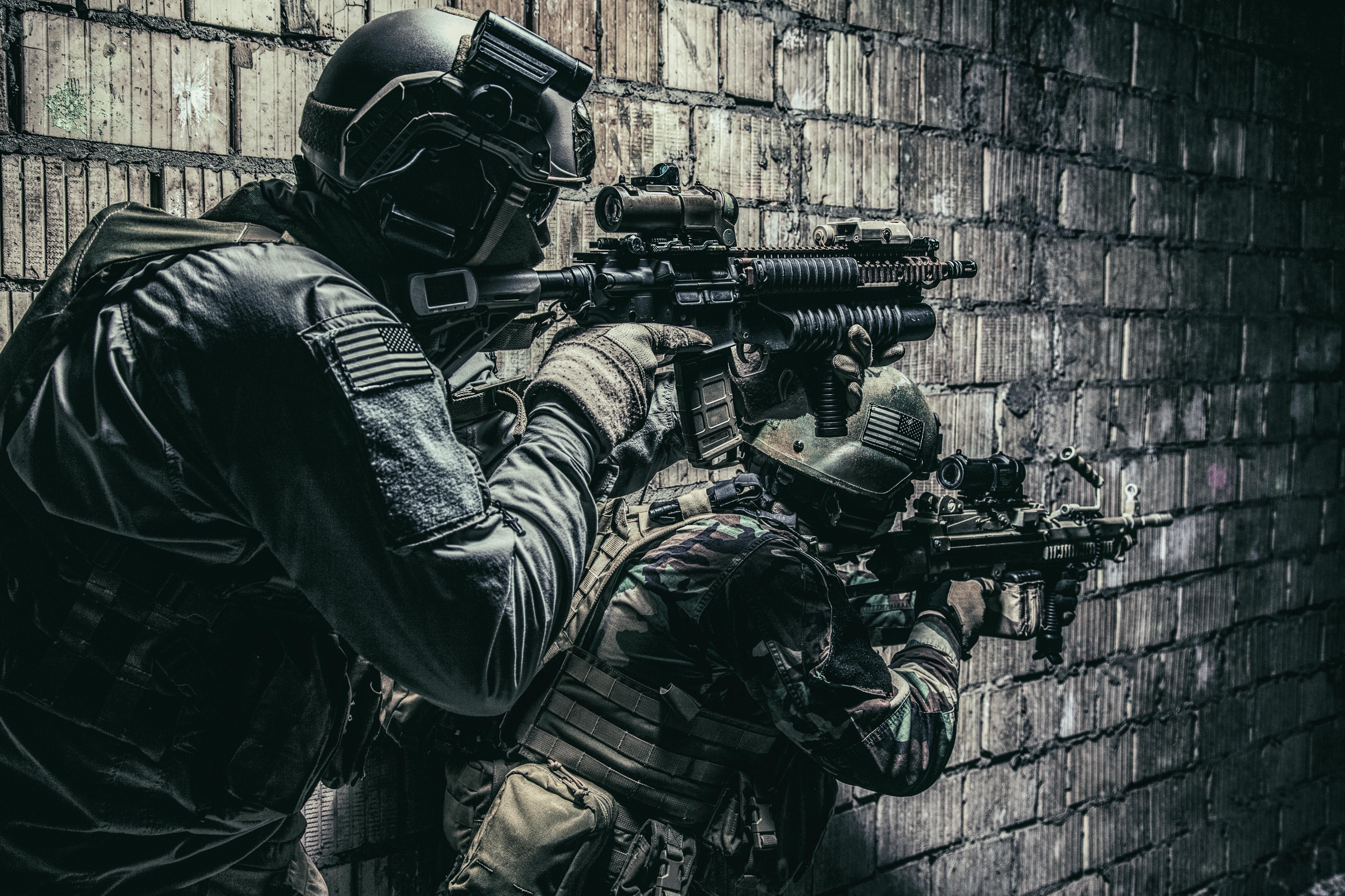 tactical-team.jpg