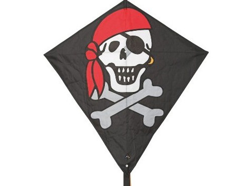 HQ #HQ100053 Eddy Jolly Roger