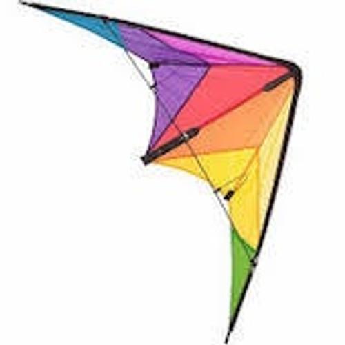 Optix #HQ112324 Calypso II Radical