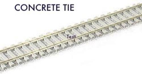 Atlas #502 Ho Code 83 Concrete Super Flexi