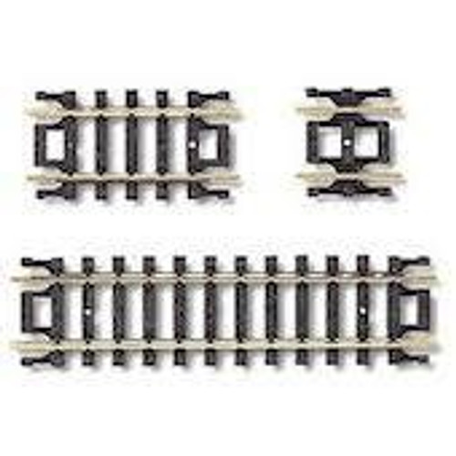 Atlas #ATL2509 Code 80 Straight Track Assortment