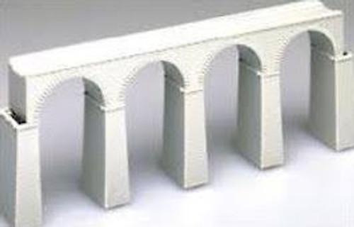 Atlas # 2826 N Gauge Viaduct Kit
