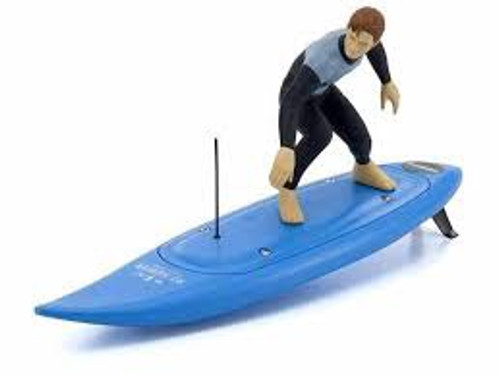 Kyosho #40110T1B 1/5 EP RS Surfer