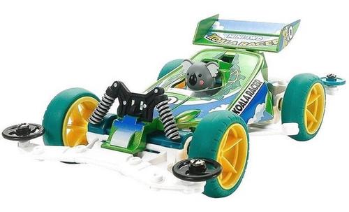 Tamiya #18093 1/32 Koala Racer
