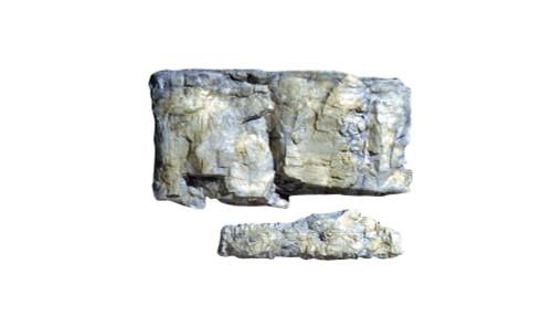 Woodland Scenics #C1239 Rock Mould Strata Stone
