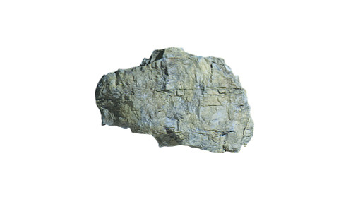 Woodland Scenics #C1240 Rock Mold Rock Mass