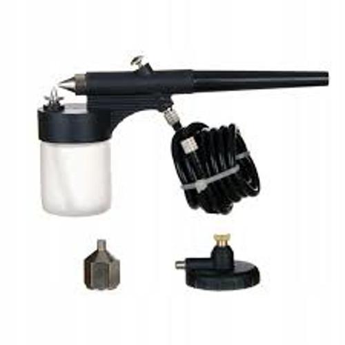 AC #BD-148 Beginner Single Action Air Brush
