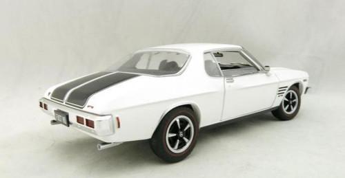 Greenlight #DDA202 1/24 1973 Holden HQ Monaro  GTS 350