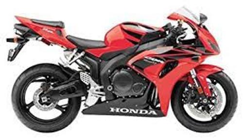 New Ray #43143 1/12 Honda CBR1000R