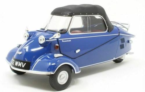 Oxford  #18MBC006   1/18 Messerschmitt KR200