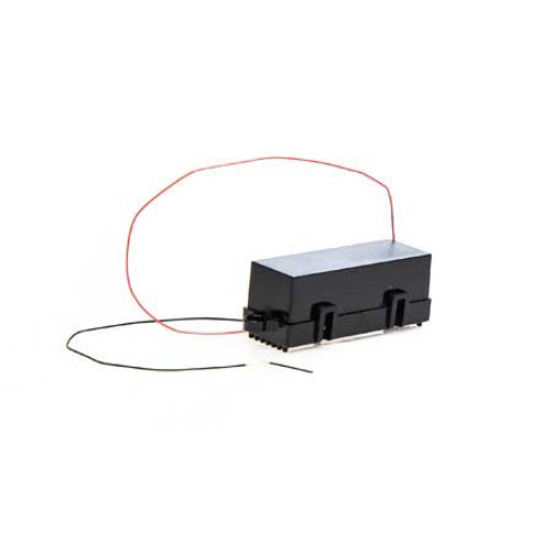 Athearn #ATH85111 HO Dual Cube Speaker