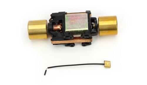 Athearn #ATH84086 HO High Performance Motor