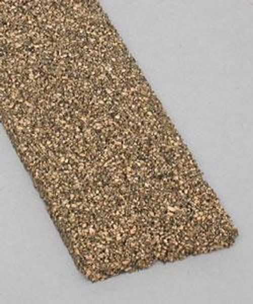 Midwest #3013 HO Scale Cork Roadbed