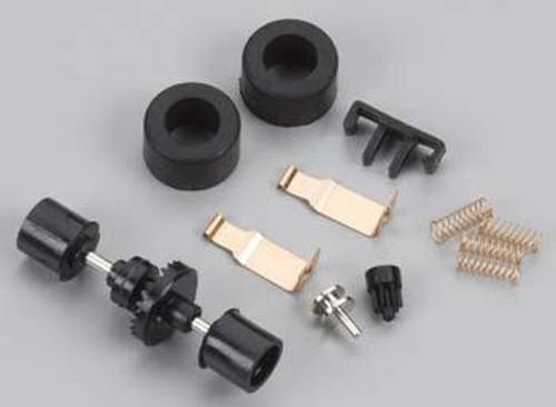 AFX #8996 SRT Tune Up Kit