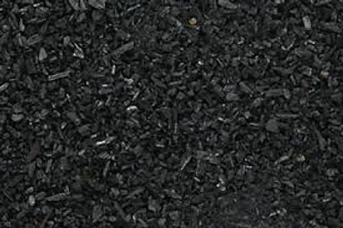 Woodland Scenics #B92 Mine Run Coal
