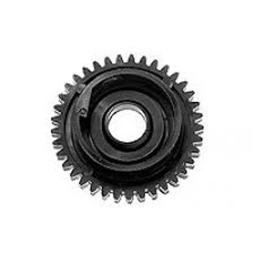 Kyosho #39305-09 Spur Gear (High/38T)