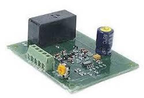 Digitrax # AR1 Auto Reverse Controller
