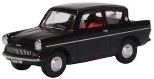 Oxford #76105009 1/76 Ford Anglia 105E