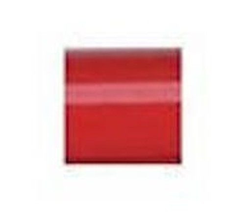 Ultracote #Hanu883 Flame Red 2m
