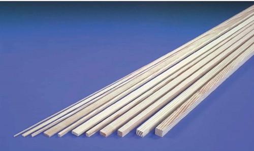 Spruce #BNM5524 3/32  x 3/16  x 36 (2.5 x5mm) each