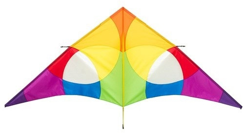 Optix #HQ10642030 Delta Rainbow 3 Metre