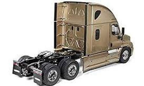 Tamiya #56340 Cascadia Freightliner 1/14