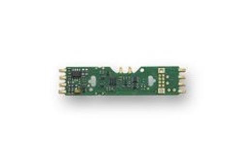 Digitrax #DH165AO Mobile Decoder