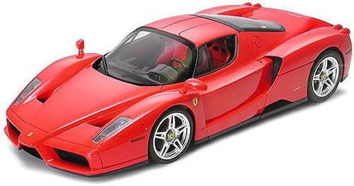 Tamiya # 24302 1/24 Ferrari Enzo