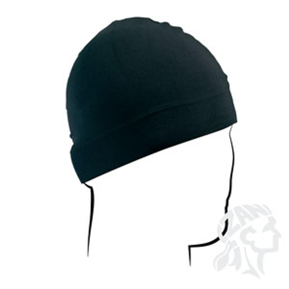 Nylon Dome Helmet Liner