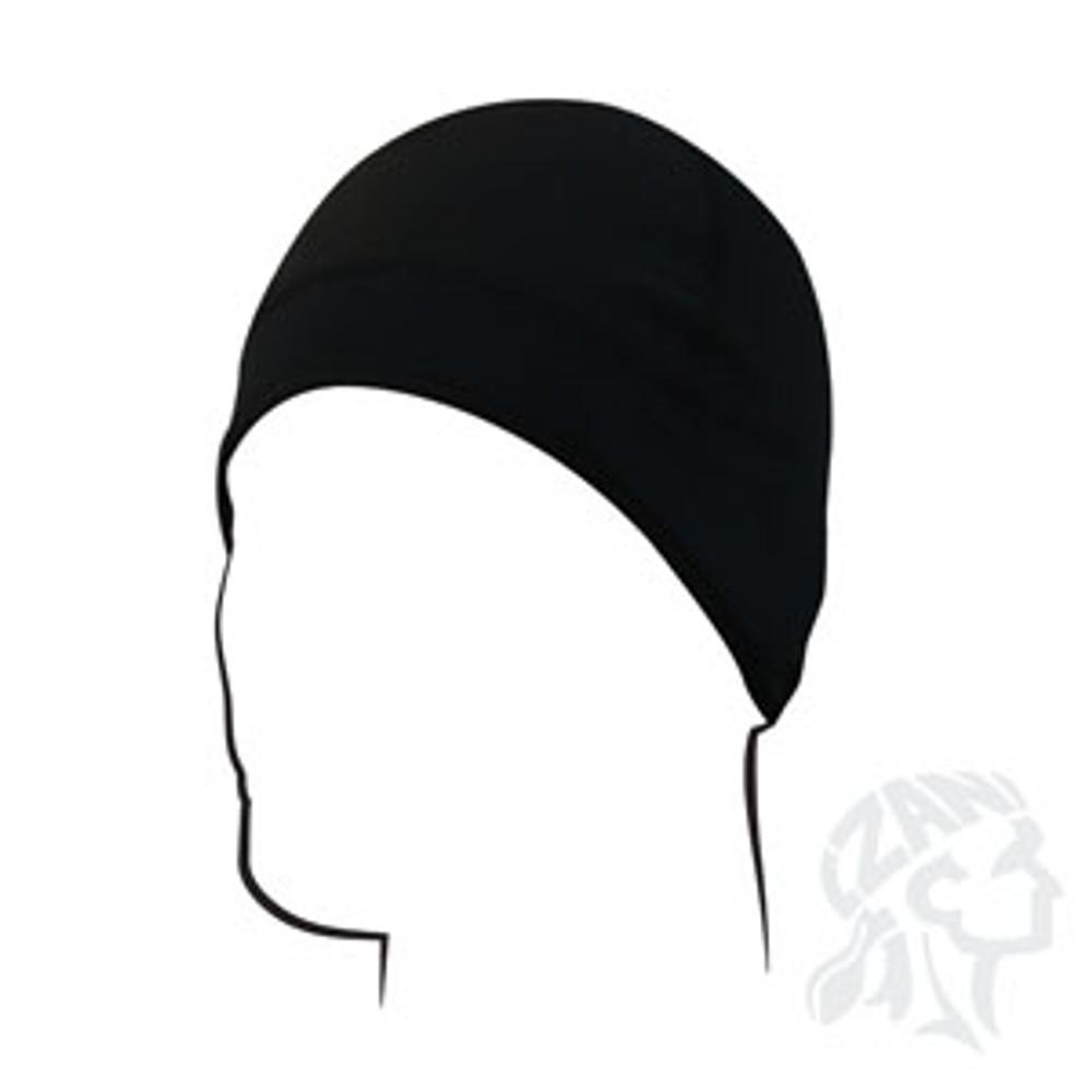 Microfleece-Neoprene Helmet Liner