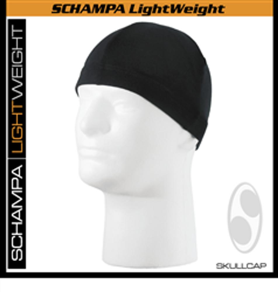 CoolSkin Lightweight Skull Cap