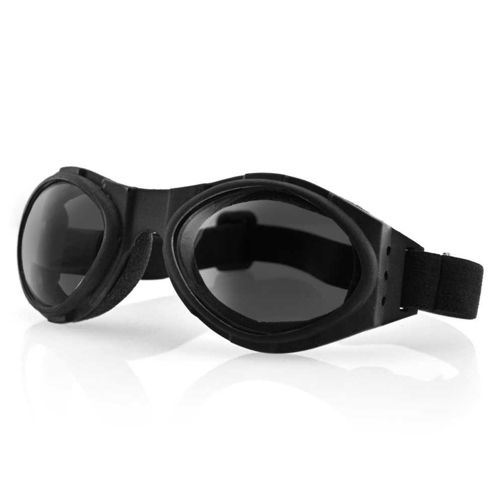 87e977c020c Motorcycle Goggles with Anti-fog