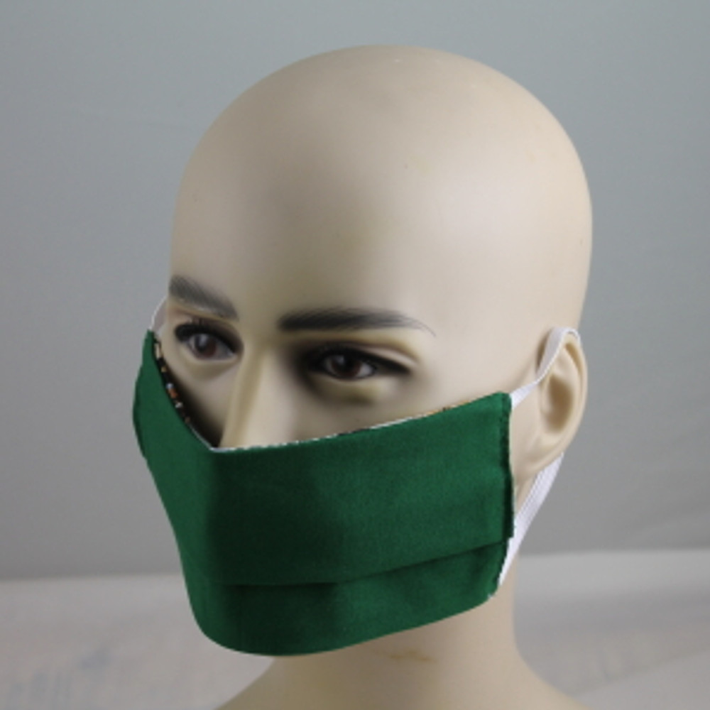 Fishing - Face Mask