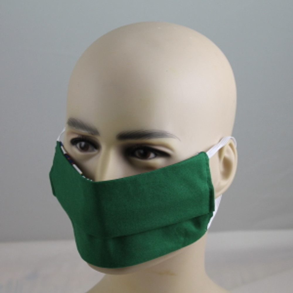 Baseball - Face Mask