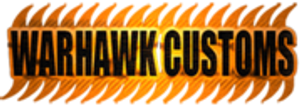 Warhawk Customs