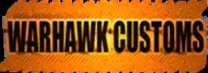 Warhawk Customs