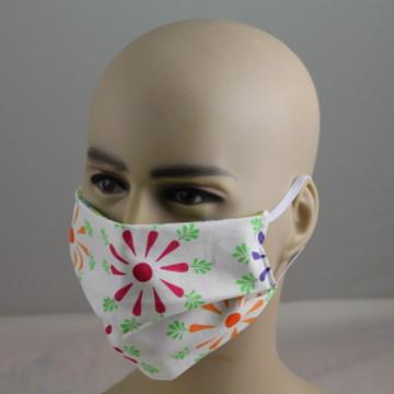 Flip Flops - Face Mask