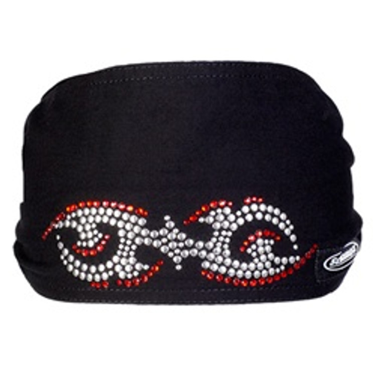 "Jeweled Mini ""Old School"" Doo-Z - Tribal"