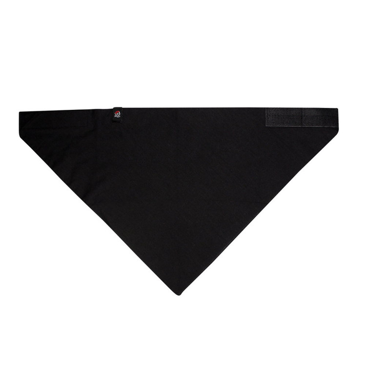 Motorcycle Face Mask & Motorcycle Neck Protection Online