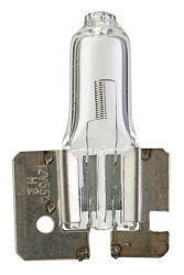 H2 Series Halogen