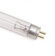 T5 Miniature Bi-Pin