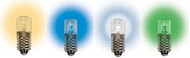 Miniature Screw E10 LED