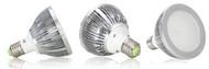 New General Lighting LEDs
