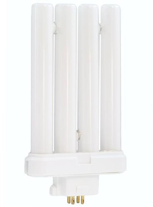 27W FML65 Grandrich Lamp ES-101 ES-201 Sunlight