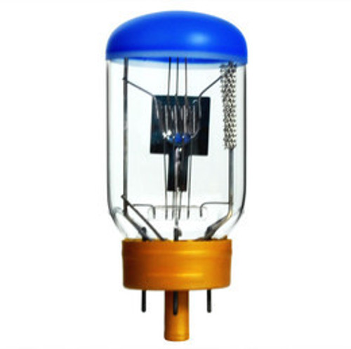 GE DEK DFW DHN T12 G17q 4-Pin Projector Projection Light Bulb