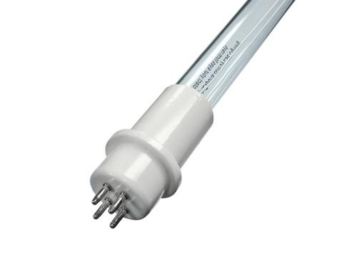 LSE Lighting UV Bulb UVP425 UVGI Ozone for CAP500-UVP