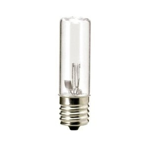 LSE Lighting compatible UV Bulb 58W 4Pin for Trident UV70-184010 TR2-3