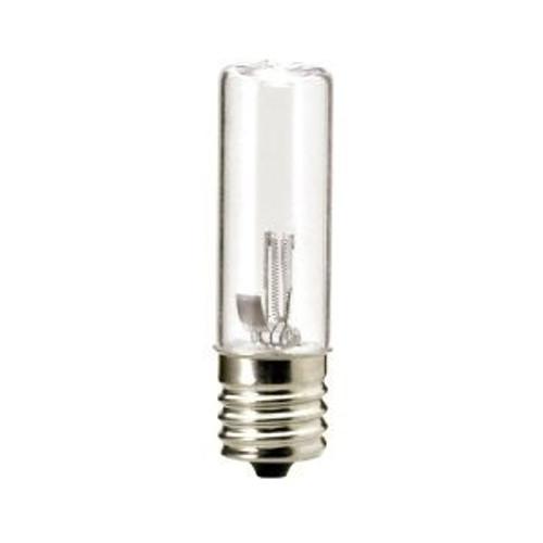 LSE Lighting UV Bulb 30850 for Hunter Humidifier 31207 31208 31518